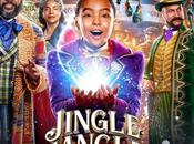 Christmas Movies List- Holiday Watch with Family