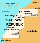 Final Solution for Western Sahara?