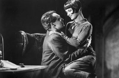 Oscar Got It Wrong!: Best Picture 1928-1929