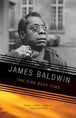 Nonfiction November: Reading about Race