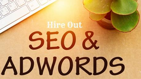 How to Select the Right AdWords Management Agency