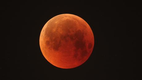 The Lunar Eclipse in Gemini on 30th Nov 2020 – Starting On The Road To Recovery