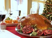 Restaurants Open Thanksgiving This Year