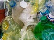 Incinerators Guide Plastics