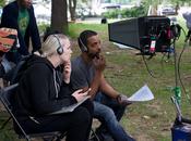Scripty: Talking with Independent Film Script Supervisor Tamara Hansen