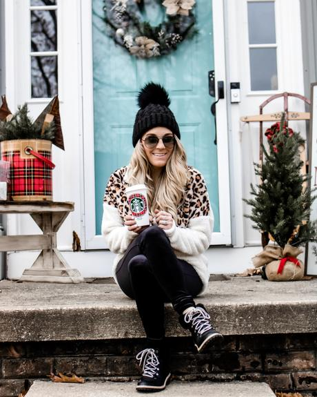 50+ small businesses to support this holiday season