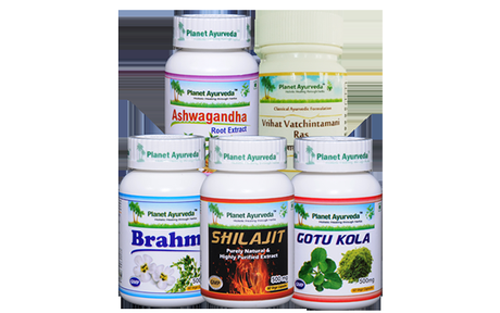 Ayurvedic Aspect of Amyotrophic lateral sclerosis – Lou Gehrig's Disease