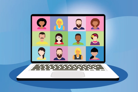 10 Steps to a Professional and Successful Online Meeting