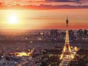 Things Paris