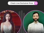 Newchic Live Stream Black Friday 2020 Deals