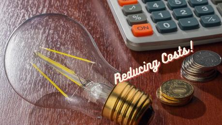 Four Tips To Get On Top of Soaring Finances for Your Blog