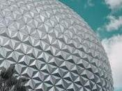 At-Home EPCOT: International Travel with Your Kids from Living Room4 Read