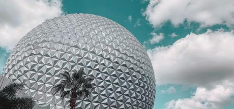 At-Home EPCOT: International Travel with Your Kids from the Living Room4 min read