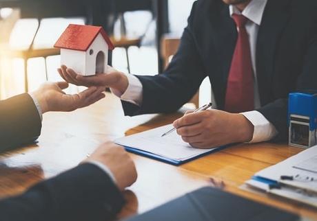 8 Factors That Can Raise Property Values