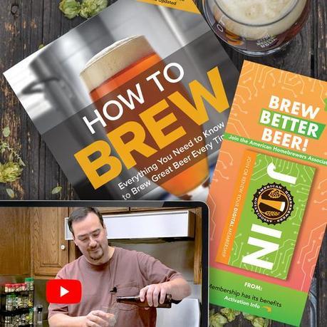 Beer Lover's Gift Guide 2020