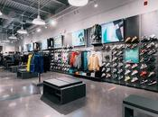 Foot Locker Expands Community Power Store Concept Canada