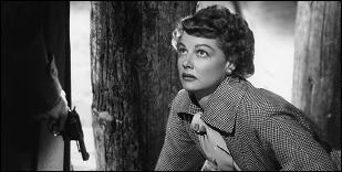 Noirvember Review: 'Woman on the Run'