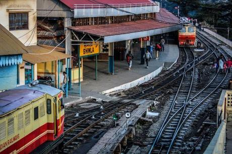 How to crack Railways Group D exam: preparations, tricks, and tips