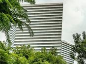 Gateway Singapore: Futuristic Architecture Best