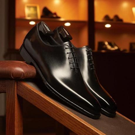 7 Best Business Casual Shoes Every Man Should Own
