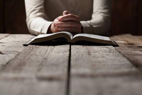 God's Insight