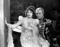 Oscar Got It Wrong!: Best Director 1928-1929