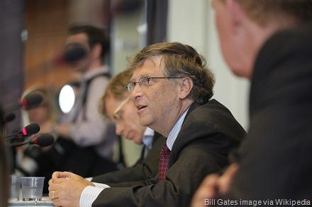Gates_Foundation