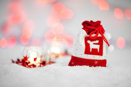 Ideas to Prepare your Home for the Holidays