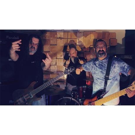 Want To Hear Moonwatcher Cover Deep Purple?  Yes.  Yes You Do!