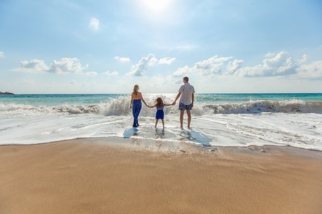 5 Tips That Will Make Your Vacation Experience Better