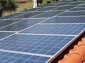 Solar Panels Your Home Choose Best
