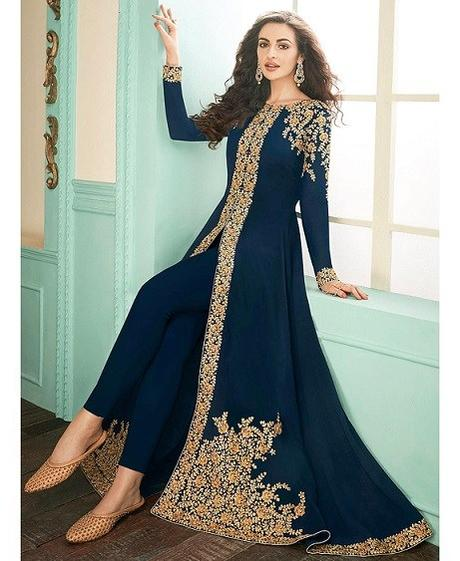 Anarkali Suits: Make Your Occasion More Special