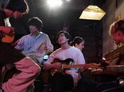 30-Minute Sessions Plus: Online Festival 2020 Review