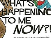 Preparing Perimenopause Start Now!