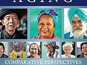 Global Aging, Edition: Book Review
