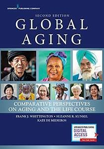 Global Aging, 2nd Edition: Book Review