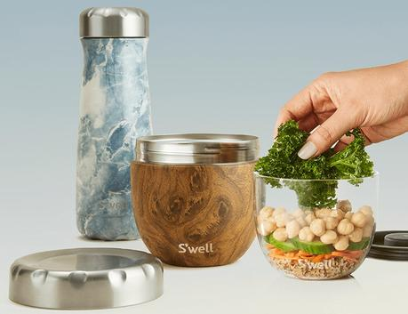 Must-Have Kitchen Tools for Your Pandemic Needs