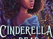 Springer Reviews Cinderella Dead Kaylynn Bayron