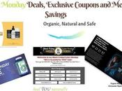 Cyber Monday Deals, Exclusive Coupons Place