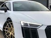 Advantages Alloy Wheels Over Steel
