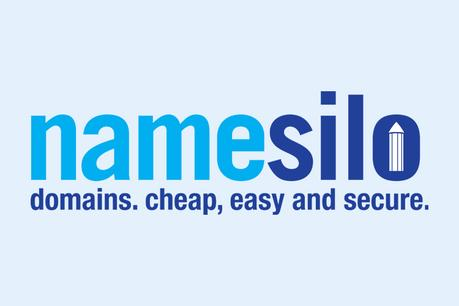 NameSilo reports record revenue in Q3 2020