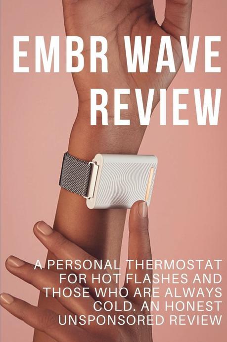 An Honest Embr Wave Review