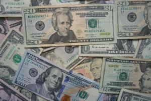 Money Days