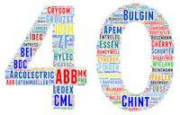E. Preston (Electrical) Ltd Celebrates Its 40th Anniversary