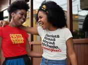 Black-Owned Fashion Lifestyle Brands Check