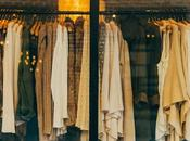 Reasons Should Fashionable Clothing From Liquidation Stores