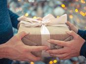 Amazing Gifts Recently Married Couples