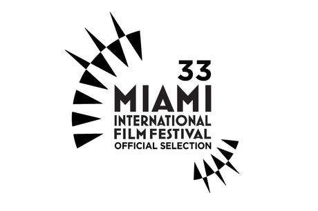 Tocando la Luz Screening at the Miami International Film Festival