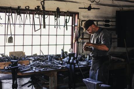 Money Saving Tips For Tradesmen