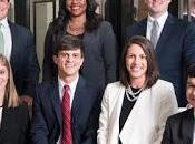 Bank Bought Balch Bingham's Revenue Producer, After Report About PNC's Commitment Diversity, Launches Program Boost Minority- Woman-owned Businesses